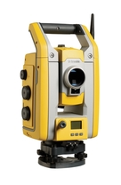 "Комплект Trimble S5 (5"") Robotic, DR Plus, Active Tracking class="