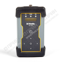 Модем (4W) Trimble TDL 450L Radio Kit (430-470 MHz)