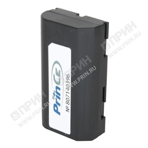 Батарея для GPS Trimble и GNSS PrinCe class=