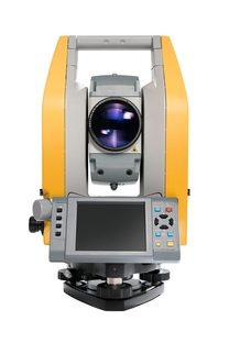 "Тахеометр Trimble C5 TA OptPl (2"") Winterized"