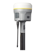 Приемник Trimble R10 LT GNSS