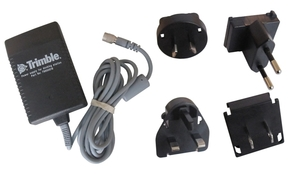 Блок питания 12V AC Power Supply