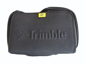 Кейс для Trimble Yuma