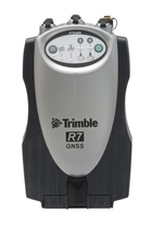 Приемник Trimble R7 GNSS (410-430 МГц) базовый