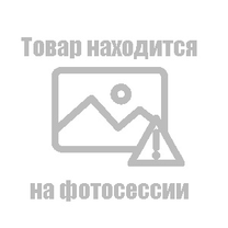 Батарея (TRM[Sx], 6.5Ач, 10.8В, Li-Ion) Kit Trimble