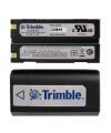 Аккумулятор для Trimble R8