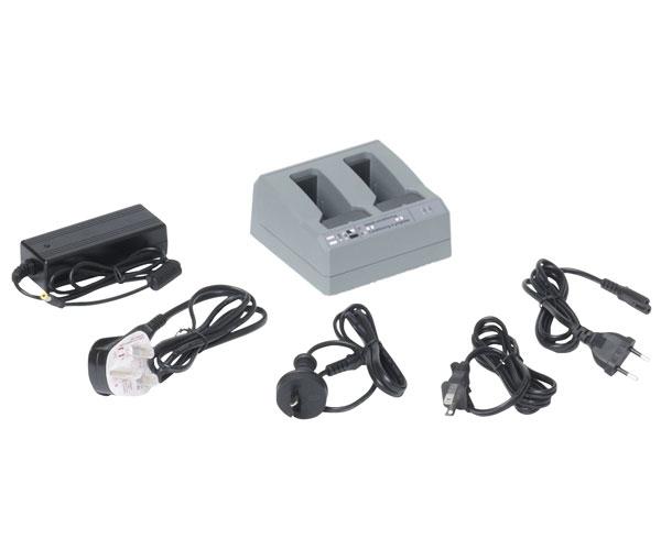 Зарядное устройство для Trimble R8