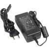 Кабель питания и адаптер для ЗУ S-Max Geo