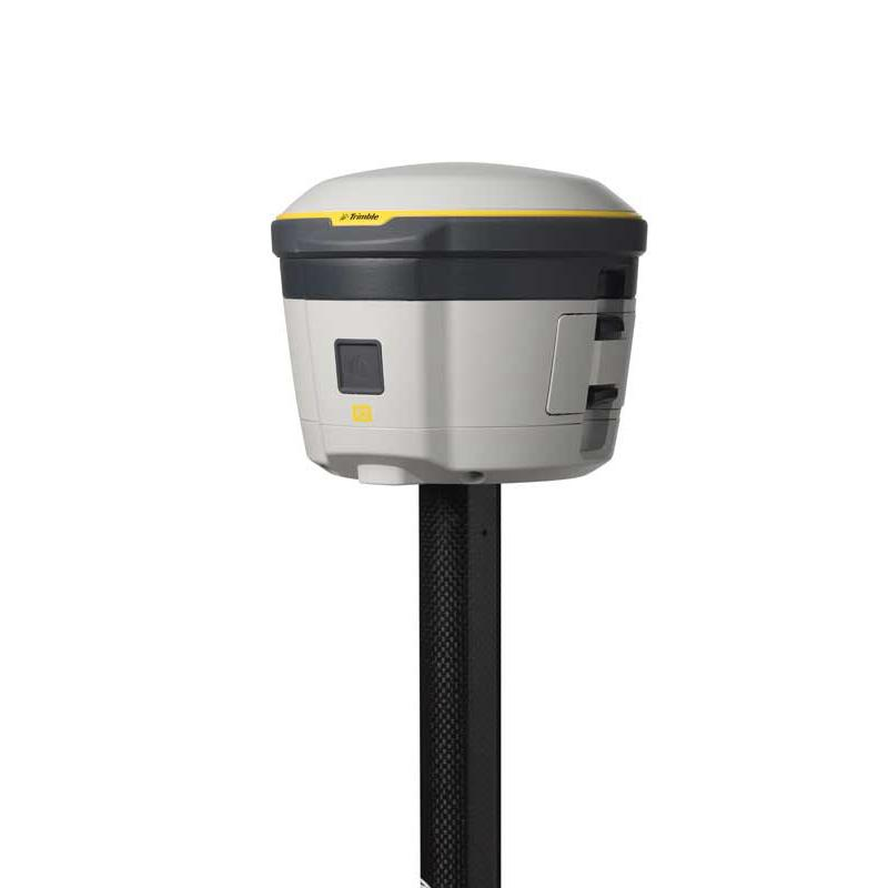 Приемник Trimble R2 GNSS