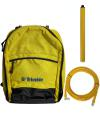 Рюкзак для Trimble 5700 Backpack Kit (44493-00)