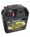 Батарея внешняя HXA20674