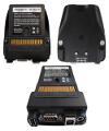 Батарея Powerboot 53701-00