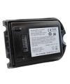 Батарея Powerboot 82750-00